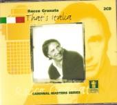 -Rocco Granata - Marina - D=Dis