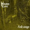 Folk Songs - EP