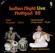 Raga Malkauns: Jod, Jhala (excerpt) [Live] - Pandit Hariprasad Chaurasia