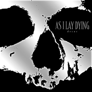 as i lay dying symbols