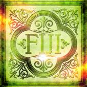 Fiji - EP
