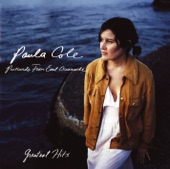 Paula Cole - Happy Home (Remastered Album Version)