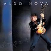 Aldo Nova - Fantasy (Album Version)