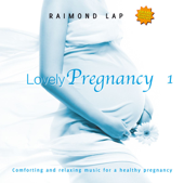 Happy Pregnancy - Raimond Lap