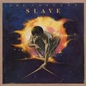 Slave - Drac Is Back