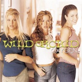 Wild Orchid - Be Mine