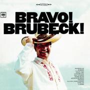 EUROPESE OMROEP | Introduction - Dave Brubeck