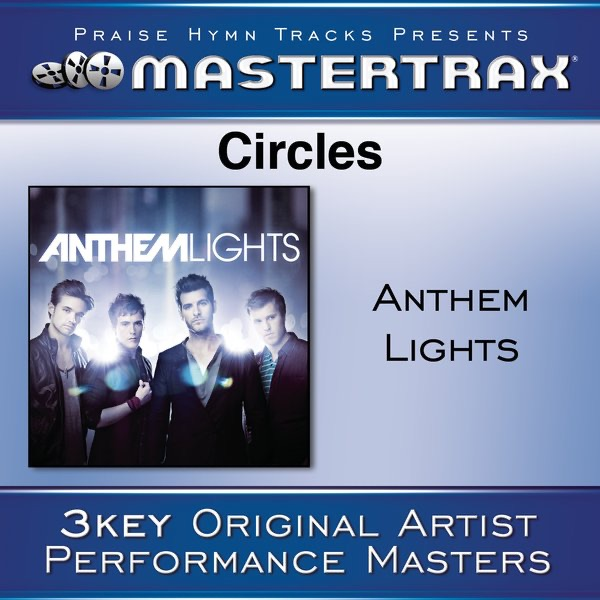 ‎We Got You Covered, Vol  2 by Anthem Lights