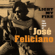 Light My Fire - José Feliciano