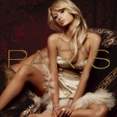 Paris (Bonus Track Version)
