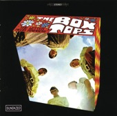 The Box Tops - The Letter(other version)