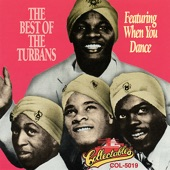 The Best of the Turbans