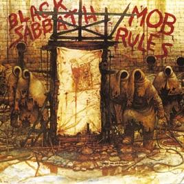 Black Sabbath Rapidshare Discography Led - accountcrise