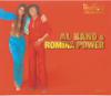 Al Bano Carrisi & Romina Power - Al Ritmo di Beguine (Ti Amo) artwork