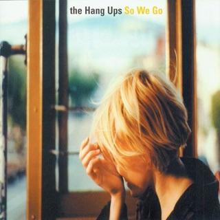 The Hang Ups