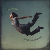 Evie Ladin - Dance Me
