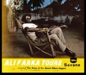 Ali Farka Touré - Soko Yhinka