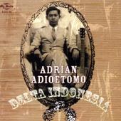 Tegangan Tinggi - Adrian Adioetomo