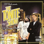The Tonite Show (With Smigg Dirtee)