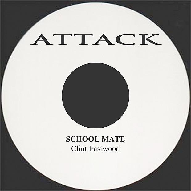 School Mate - Single