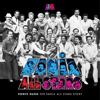 Fania All-Stars - Dinamita artwork