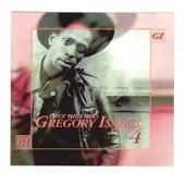Gregory Isaacs - Border