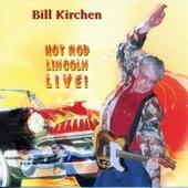 Bill Kirchen - Hot Rod Lincoln (Live)