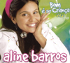 Aline Barros - Parabéns  arte