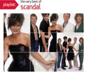Download Lagu MP3 Scandal - Goodbye to You