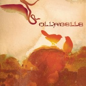 Ollabelle - Soul of a Man