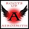 The Roots of Aerosmith
