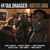 Tail Dragger - I'm in the Mood