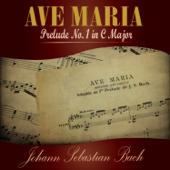 Ave Maria - Prelude No. 1 in C Major