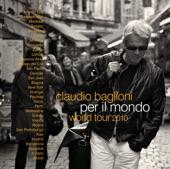 Claudio Baglioni - E Adesso La Pubblicita'