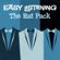 Easy Listening: The Rat Pack - 101 Strings Orchestra