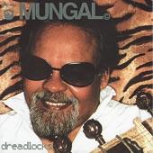 Mungal - Awake