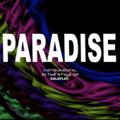 [Download] Paradise (Coldplay Tribute) [Tribute] MP3