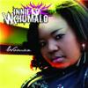 Winnie Khumalo - Ngimamel' uma Brrr artwork