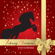 Johnny Ventura - Volvio la Navidad