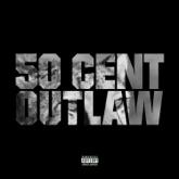 Outlaw - Single