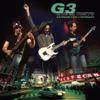 G3: Live In Tokyo - G3