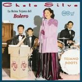 Chelo Silva - Perla Negra