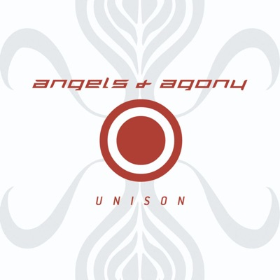 Unison - Angels and Agony