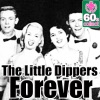 Forever (Digitally Remastered) - Single