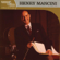 Something for Cat - Henry Mancini and His Orchestra