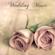 Romantic Songs (Instrumental) - Wedding Music Piano Note