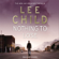 Lee Child - Nothing to Lose: Jack Reacher 12 (Unabridged)