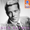 The First Nowell (Digitally Remastered) - Single