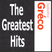 Juliette Gréco: The Greatest Hits