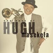 Thanayi - Hugh Masekela